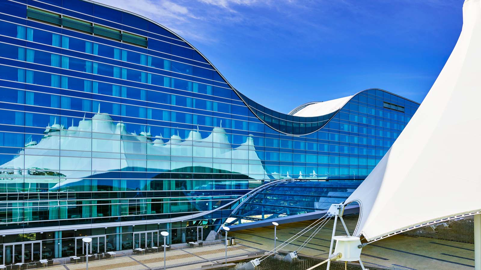 Westin Denver Airport - Grand Opening Offer
